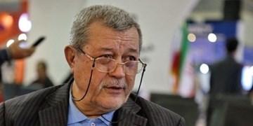 فائقی:  وزارت ورزش در انتخابات فوتبال دنبال افراد خاصی نباشد/ واگذاری سرخابیها در وضعیت مناسب انجام شود