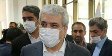 15 شرکت دانش بنیان وارد بورس میشوند/ طراحی نرم افزار سهام عدالت توسط ایرانیها