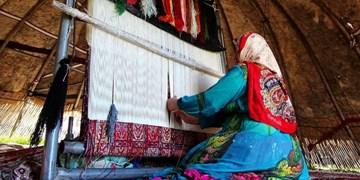 به بهانه «روز جهانی صنایع دستی»/ به حرمت دستهای آغشته به هنر و اصالت