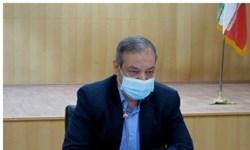 فرماندار سنقر: مردم خطر کرونا را همچنان جدی بگیرند