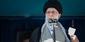 خط حزبالله | عاقلها نمیترسند