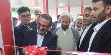 افتتاح هشتادوششمین مرکز نیکوکاری اردبیل/ نیکوکاران در ماه رمضان ۴۷ میلیارد ریال به نیازمندان کمک کردند