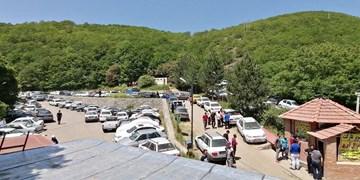 لغو مجوز 175 تور  گردشگری به دلیل تخلف / جزئیاتی از پرونده سها رضانژاد