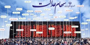 سهام عدالت| از راهاندازی اولین شرکت سرمایهگذاری استانی تا امکان فروش ۶۰ درصد سهام