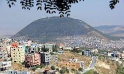 گزارش دیدبان حقوق بشر از تبعیض نژادی رژیم صهیونیستی علیه فلسطینیان