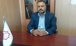 آغاز ثبتنام کمک ودیعه مسکن در زنجان