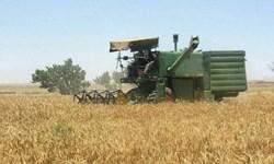 عرضه سوخت به دارندگان ماشینآلات کشاورزی فاقد پلاک