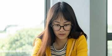 کوتاهی ژاپن برای محافظت از دانشجویان در برابر کرونا