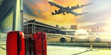 تشدید نظارت کمیته های سه گانه ستاد اجرایی خدمات سفر تبریز در تابستان ۹۹