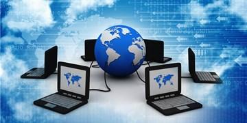 تغییر روند بانکداری در کشور/ضرورت تسریع در فرایند دیجیتالی شدن بانکها