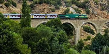 راه آهن اردبیل؛ پروژه ای که با افتتاح غریبه است/ بررسی سیر تاریخی پروژه احداث راه آهن اردبیل