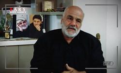 روایت شهادت مدافع حرم ابوالفضل سرلک / ابوالفضل میگفت بعد از عاشورا تکیه بزنیم