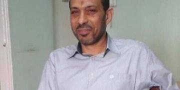 مرگ یک معارض مصری در زندانی در جنوب قاهره