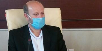 لزامی شدن استفاده از ماسک درادارات و اماکن عمومی سراب