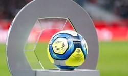 تیم منتخب هفته بیست و ششم لوشامپیونه از دید کانال پلاس