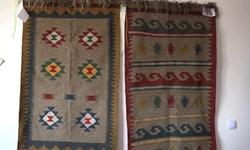 برپایی نمایشگاه صنایع دستی در فهرج