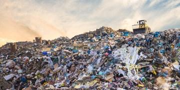 تولید روزانه  1000 تن پسماند در تبریز/ راهاندازی خط تولید فناوری بازیافت زباله در تبریز توسط شرکت های خارجی