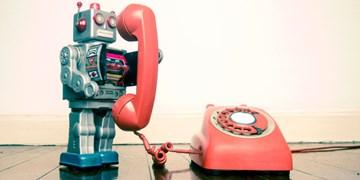 جریمه 225 میلیون دلاری برای تماسهای تلفنی تبلیغاتی