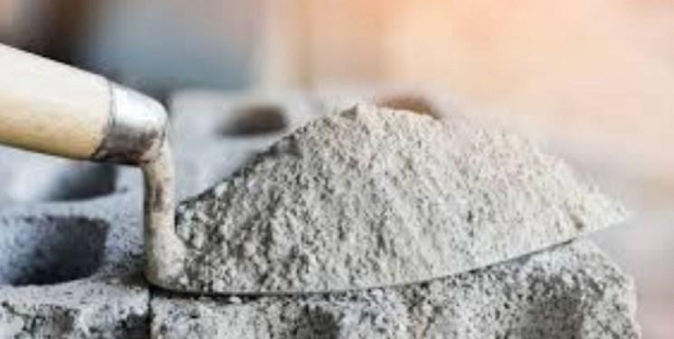 ساخت 2 کارخانه تولید سیمان در ترکمنستان