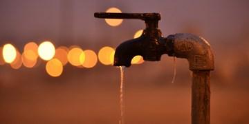 منابع تامین آب خوزستان تقویت می شود