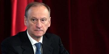 روسیه: وزارت خارجه آمریکا هماهنگکننده فعالیتهای مخرب علیه مسکو است