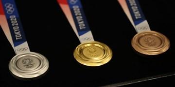 فروش مدالهای قهرمانی برای «کمک مومنانه»/ تنها دارایی ورزشکار قهرمان سلماسی صرف کار خیر میشود