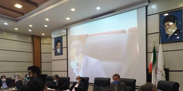 500 طرح اشتغالزایی بنیاد برکت در گچساران اجرا میشود