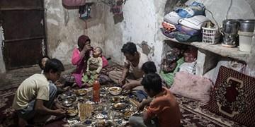 اهدای 735 آبگرمکن به خانوادههای نیازمند در مناطق محروم هرمزگان