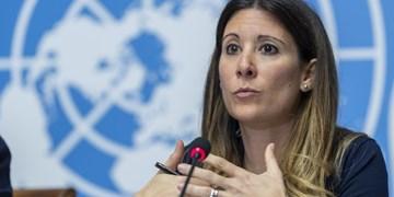 سازمان جهانی بهداشت نظرش درباره ناقل نبودن افراد فاقد علائم کرونا را تصحیح کرد