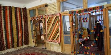 اعلام ۶ روستای هدف صنایعدستی در اسفراین