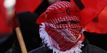 بیانیه شدیداللحن جبهه مردمی فلسطین درباره سفر نتانیاهو به عربستان سعودی