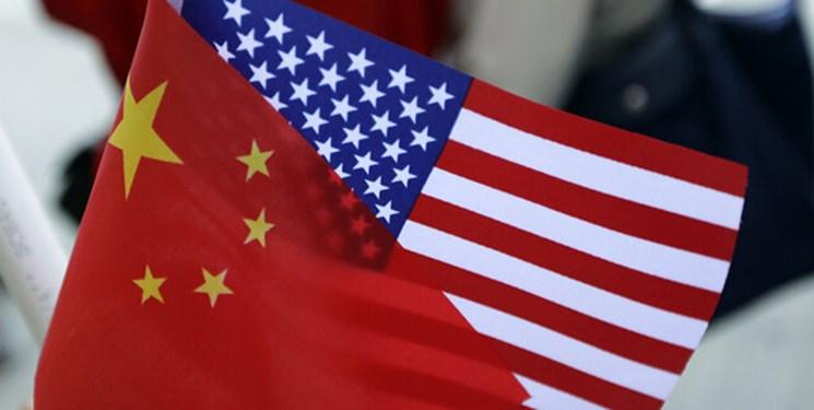 واکنش چین به گزارش سازمان تجارت جهانی علیه آمریکا