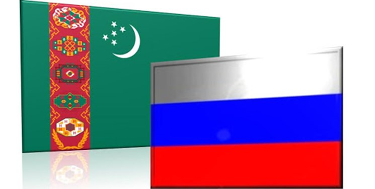 همکاری مسکو-عشق آباد برای مبارزه با تروریسم و قاچاق