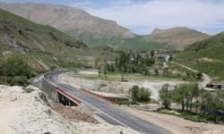 اعمال محدودیت ترافیکی در جادههای شمال تا روز 31 شهریور/تردد پرحجم خودرو بین کرج و قزوین