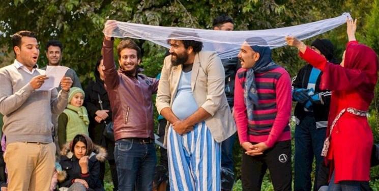 «زندگی با طعم محبت» در پهنه رودکی/روایتی از مهارتهای سالم زیستن در خانواده