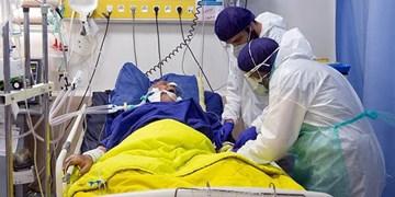 کرمان در مرحله هشدار «کرونا» قرار دارد/ شیوع ویروس عمدتا در روستاهای جنوب استان است