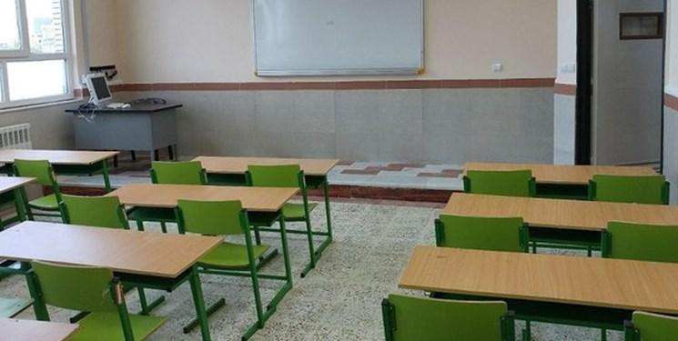 آغاز سال تحصیلی در مازندران به وقت شهریور/ سال تحصیلی متفاوت با چاشنی کرونا
