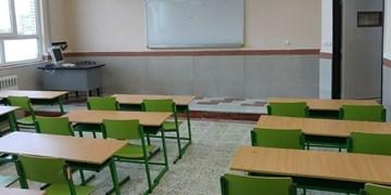 عوامل موثر بر ترک تحصیل دانشآموزان