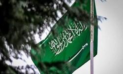 کسری بودجه عربستان به بیش از 29 میلیارد دلار رسید