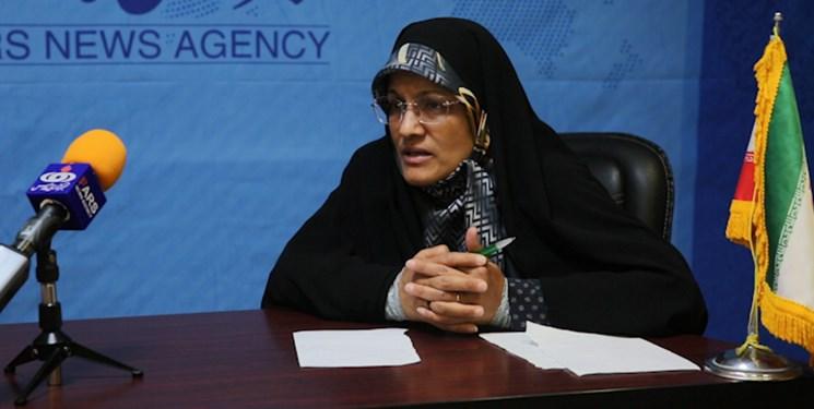 ۲۰ سؤال عضو کمیسیون امنیت ملی مجلس از ظریف