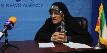 الهیان: در زمینه فرهنگسازی در مقوله عفاف و حجاب، دولتهای قبلی کملطفی کردهاند