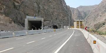 اعمال محدودیت ترافیکی پایان هفته در جاده های شمال/ رصد تردد با 2260 ترددشمار 