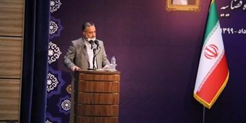 تداوم برخورد قاطع با مفسدان اقتصادی و زمینخواران در فارس