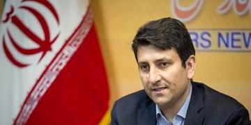 سامانه دریافت اینترنت رایگان وزارت ارتباطات راهاندازی شد/ مهلت ثبت نام دانشگاهیان تا 30 مهر