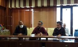 اجلاسیه مداحان در استان مرکزی برگزار میشود