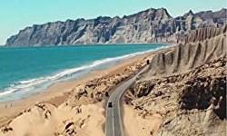 اختصاص 100 میلیارد برای تکمیل کریدور ساحلی جنوب کشور
