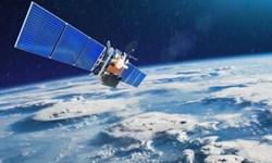 نقص فنی پرتاب ماهواره چین را لغو کرد