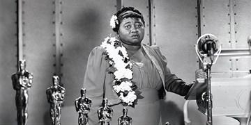 حکایت تبعیض تاریخی/ هنرپیشه سیاهپوست حتی در قبرستان هالیوود هم جا نداشت!