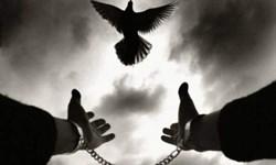 آزادی ۶ زندانی از ندامتگاه دماوند