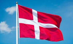 دانمارک، عناصر گروهک تروریستی «الاهوازیه» را به تأمین مالی تروریسم متهم کرد
